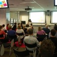 An exciting seminar series is currently being finalised for Brisbane, the Gold Coast and the Sunshine Coast in 2014. The seminars will include speakers from a range of disciplines including […]