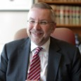 AELA is pleased to be hosting a half day symposium in Sydney, featuring a keynote presentation by the Honorary Justice Brian Preston SC, Chief Judge of the Land and […]