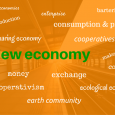 AELA is pleased to be working in partnership with more than 100 amazing organisations and individuals, who are working to build a 'new' economy that supports – rather than degrades […]