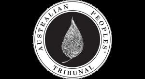 Australian Peoples' Tribunal