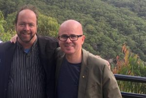 Blue Mountains council resolves to integrate Rights of Nature into operations and planning