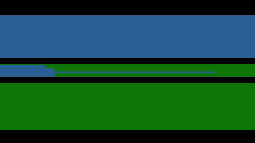 DROITS DE LA NATURE logo